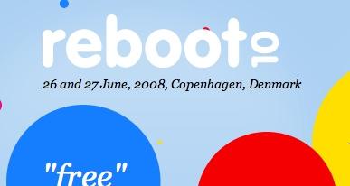reboot10.jpg