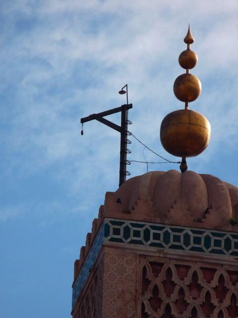 minaret-marrakech-s.jpg