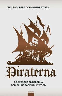 piraternabok-1s.jpg