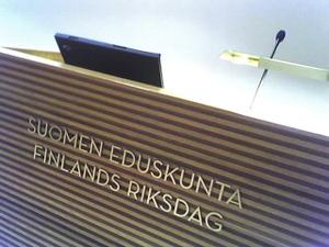 241007_riksdag
