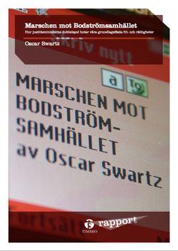 Rapport_swartz