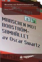 Oscar_Swartz_2006