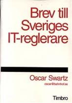 Oscar_Swartz_1996